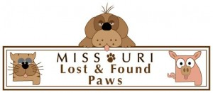 missouri-logo-hooves-wings-
