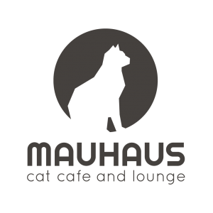 MAUHAUS-vertical-logo-tagline