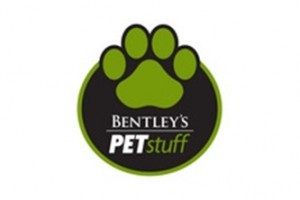BentleysPetStuff-57db6fa5